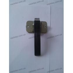 Крючок ВАЗ 2108-21099