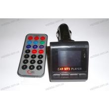 Fm трансмиттер (модулятор) 816