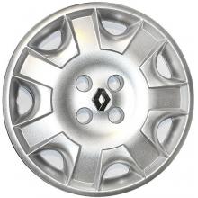 "Колпаки на колеса r15 SKS 301 / 15"" Renault ORG."