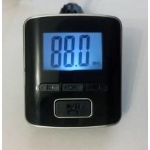 Fm трансмиттер (модулятор) FM-BDI6 AUX