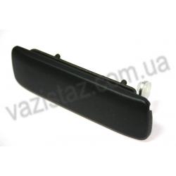 Ручка двери ВАЗ 2110, 2111, 2112 (все стороны)