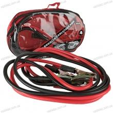 Провода для прикуривания 1500А 4м BC-31500