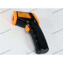 Пирометр AR-320 / AR360A+ (инфракрасный бесконтактный термометр)