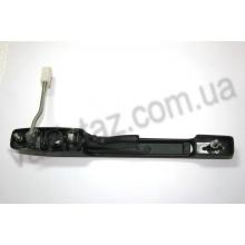Ручка двери ВАЗ 2108, 2113 (все стороны)