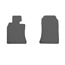 Коврики в салон Mini Cooper I (R50/52/53) 01-/ Cooper II (R55/56/57) 06- (передние - 2шт) Stingray