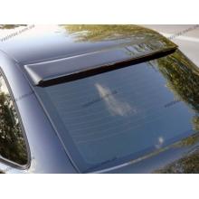 Козырек на заднее стекло ВАЗ 2172 Приора (на скотче) (ANV air)