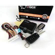 Дистанционный блок управления центральным замком Tiger Access PLUS (выход на стеклоподъемники / багажник / выкидной ключ)