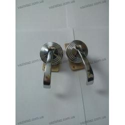 Крючок ВАЗ 2101-2107