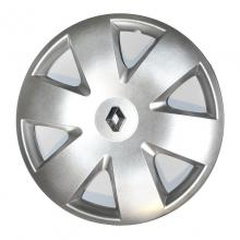 "Колпаки на колеса r15 SKS 308 / 15"" Renault ORG."