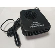 Обогреватель автомобильный 12 вольт с вентилятором FAN Heater 150W