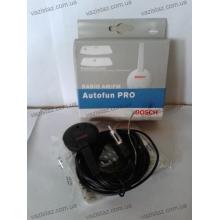 FM-антенна Bosch Autofun Pro активная внутренняя