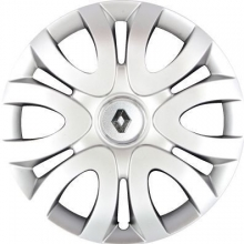 "Колпаки на колеса r15 SKS 330 / 15"" Renault ORG."