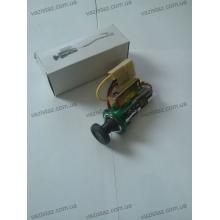 Прикуриватель ВАЗ 2108-2109