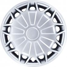 """Колпаки на колеса r15 SKS 338/15"""" (Ford)"""