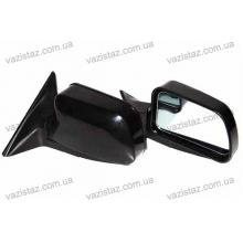 Зеркала боковые/ ВАЗ 10,11,12/ черные (2 шт.) ЗБ-3293-10 Black
