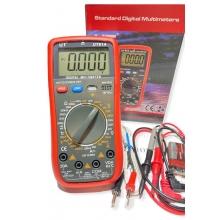 Цифровой мультиметр - тестер UT61A