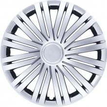 """Колпаки на колеса r15 SKS 339/15"""" (VW)"""
