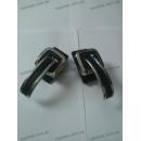 Крючки ВАЗ 2101-2107