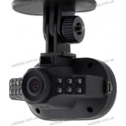 Автомобильный видеорегистратор 600 Full-HD