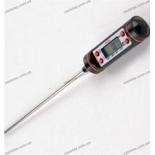 Цифровой термометр TP101 (щуп)