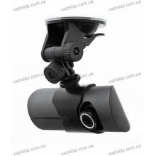 Видеорегистратор CELSIOR CS-720HD 2 камеры