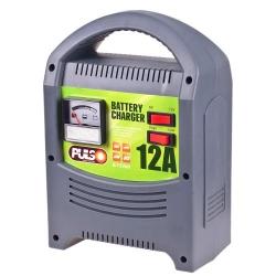 Зарядное устр-во PULSO BC-15160 6-12V/12A/9-160AHR/стрел.индик. (BC-15160)