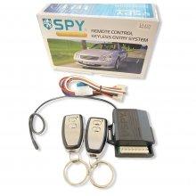 Дистанционное управление для комплекта центрального замка SPY LL101A