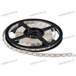SMD 5050 (60 LED/m) IP33 (без силикона)