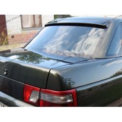 Козырек на заднее стекло ВАЗ 2110 (на скотче) (ANV air)