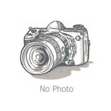Хомут металлический TORC 72-96 оцинковка (50шт)