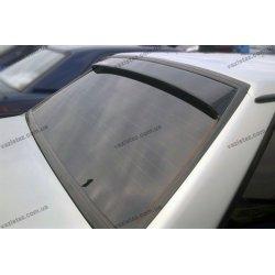 Козырек на заднее стекло ВАЗ 21099 (вставной) (ANV air)