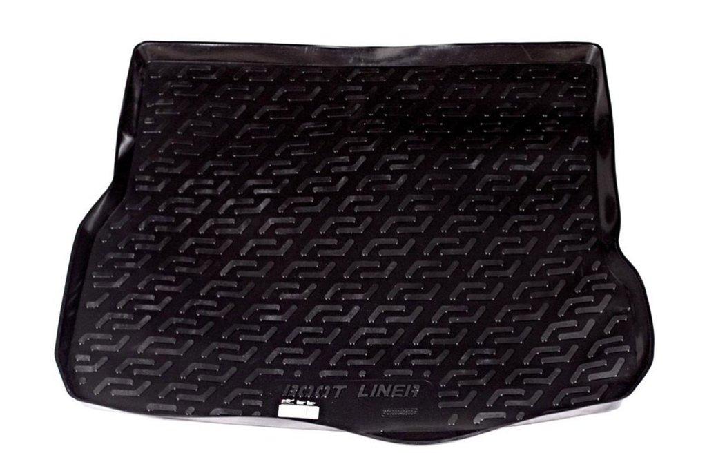 Купить коврик багажника ВАЗ 2101, 2107, 2109, 2115