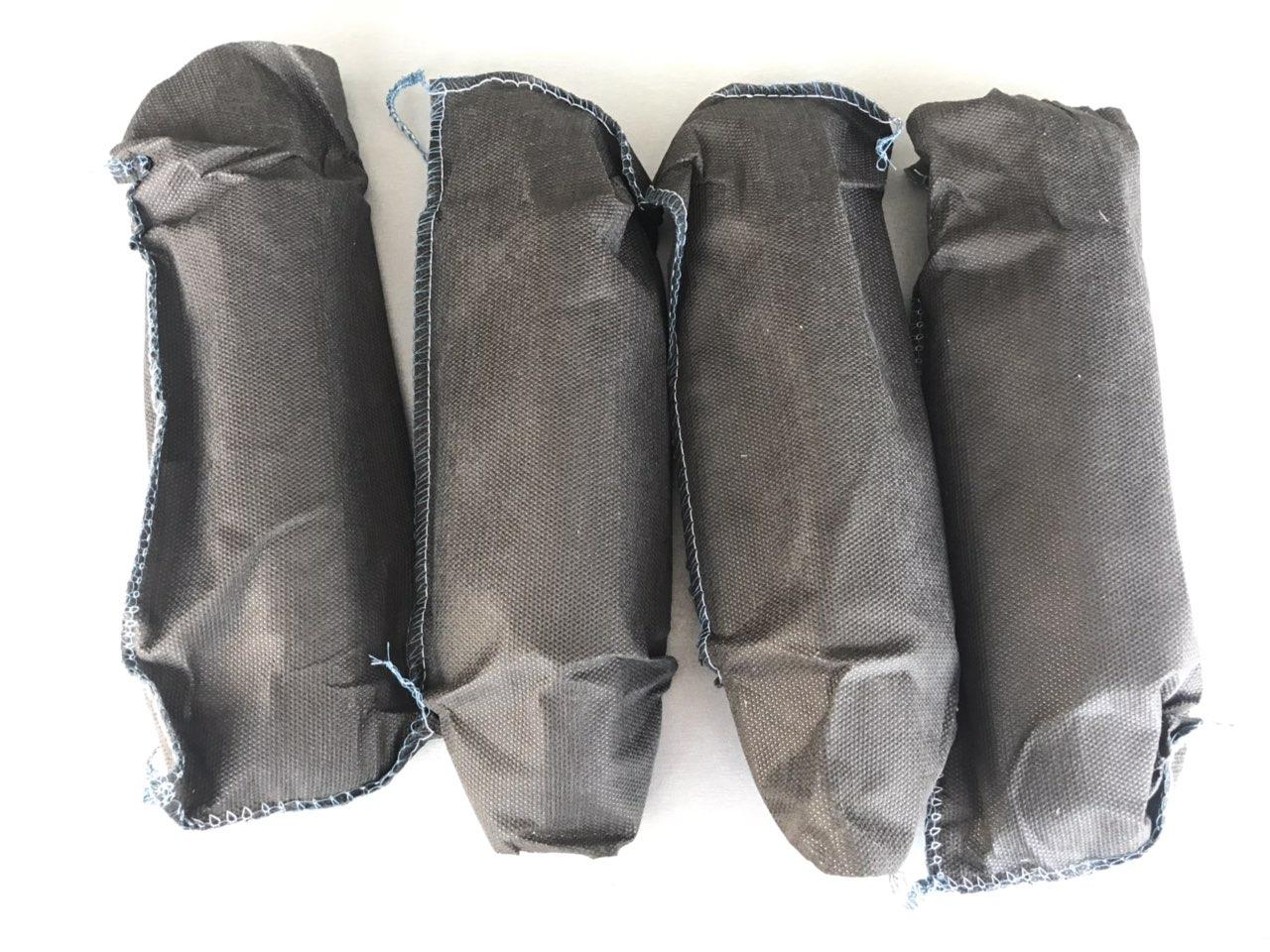 Фото упаковки Евроручек на ВАЗ 2110-2112 / 2170-2172 Приора Космос Рысь