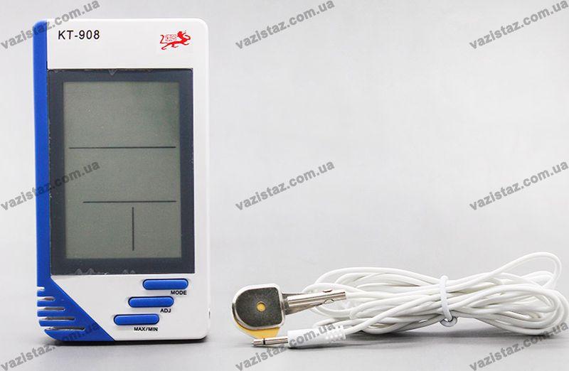 Термометр гигрометр купить Украина